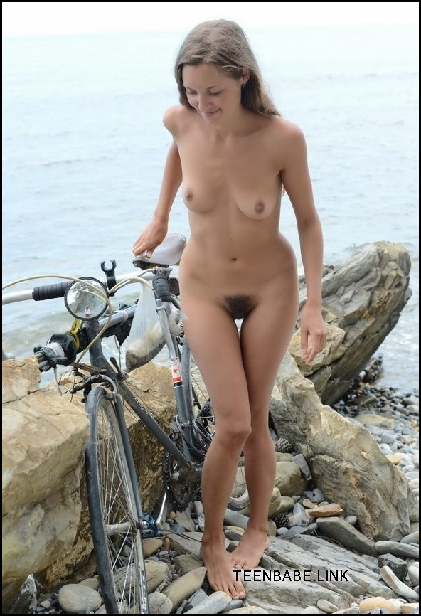 spy young girls naked